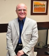 Hristo Shkodrov : Sales, Tech. Support