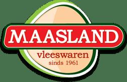 Maasland Vleeswarenfabriek, NL