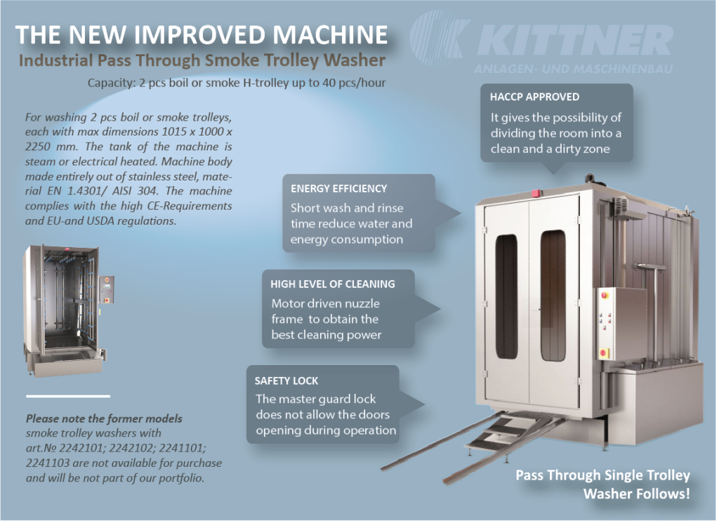 Kittner_improved_new_smoke_trolley_washer